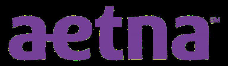 Aetna Transparent Background 768x223 1